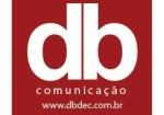 DB Comunicação